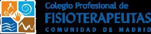 Colegio de Fisioterapeutas de Madrid