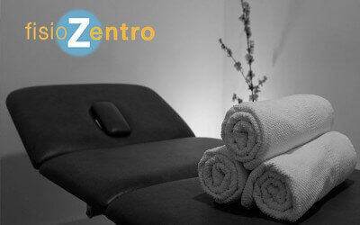Blog de Fisioterapia Madrid | Fisio Zentro Madrid