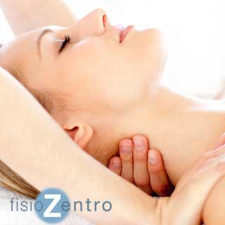 Clinica Osteopatia Cervical en Madrid Centro