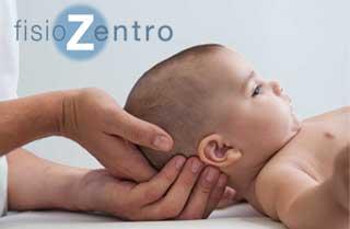 Clinica Osteopatia Infantil u Osteopatia Pediatrica en Madrid Centro