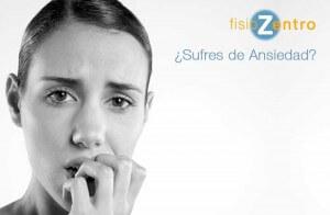 Ansiedad | Tipos, Sintomas y Tratamientos